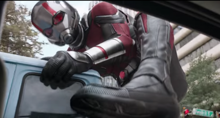 ant-man-kick
