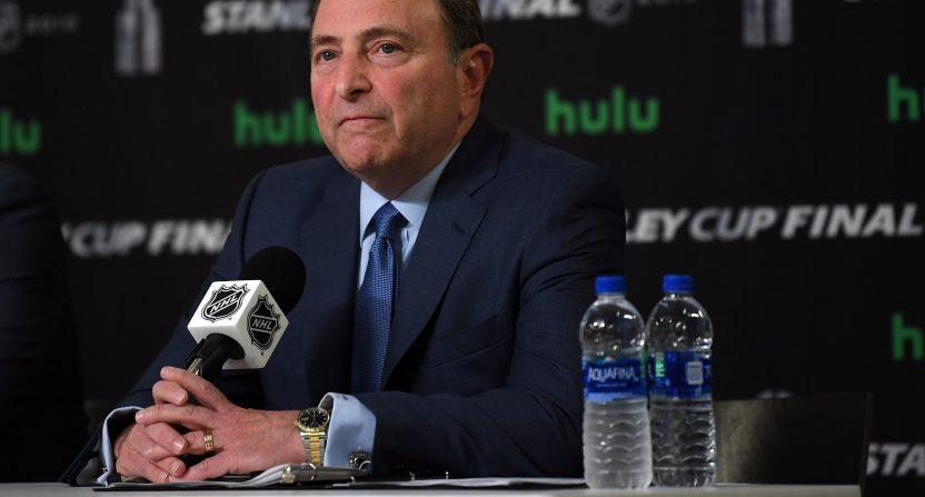 f65c71e854f NHL salary cap grows to  79.5 million