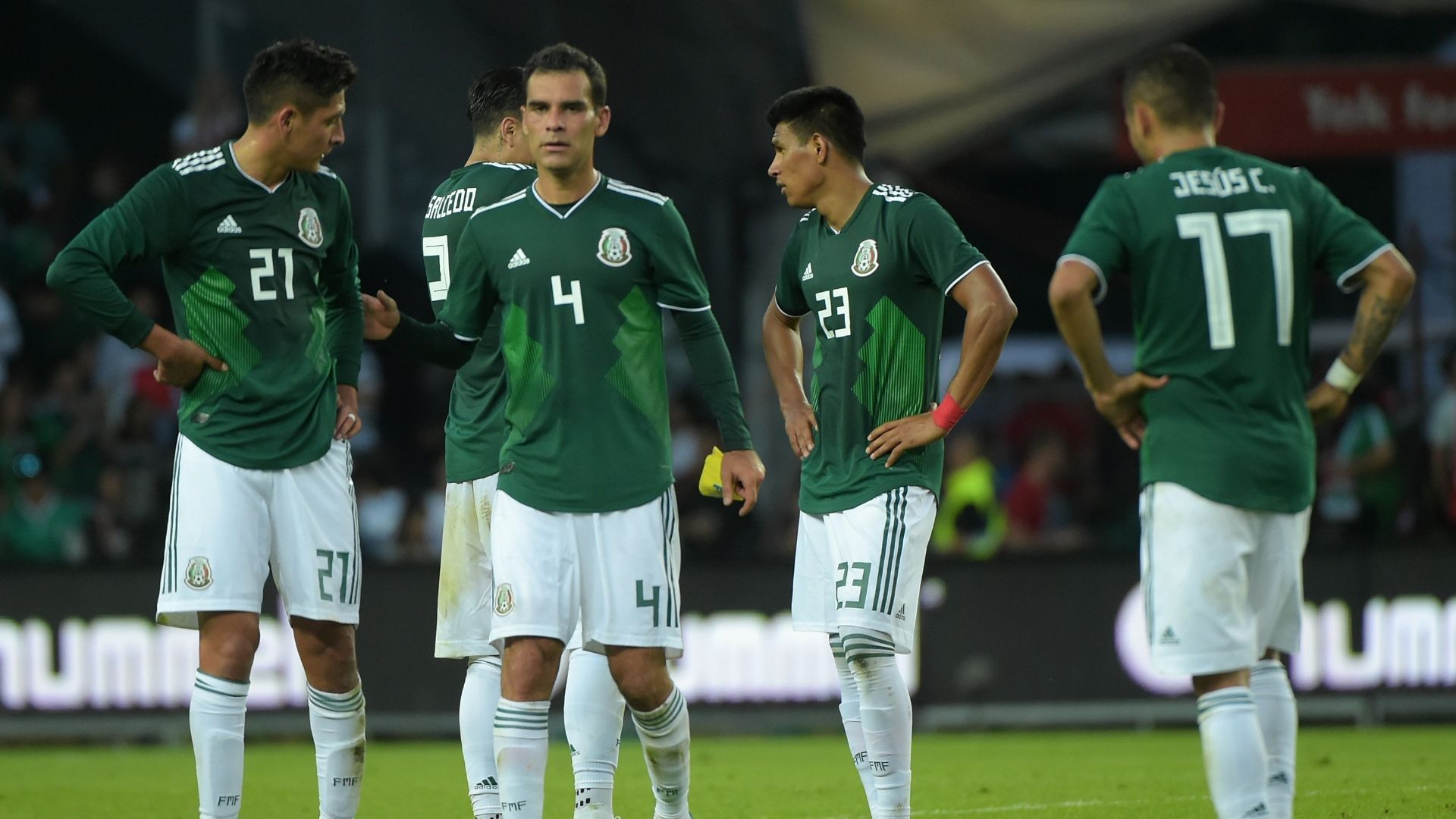 The map for top selling World Cup kit in each state show overwhelming Mexico  support 3054dd65a