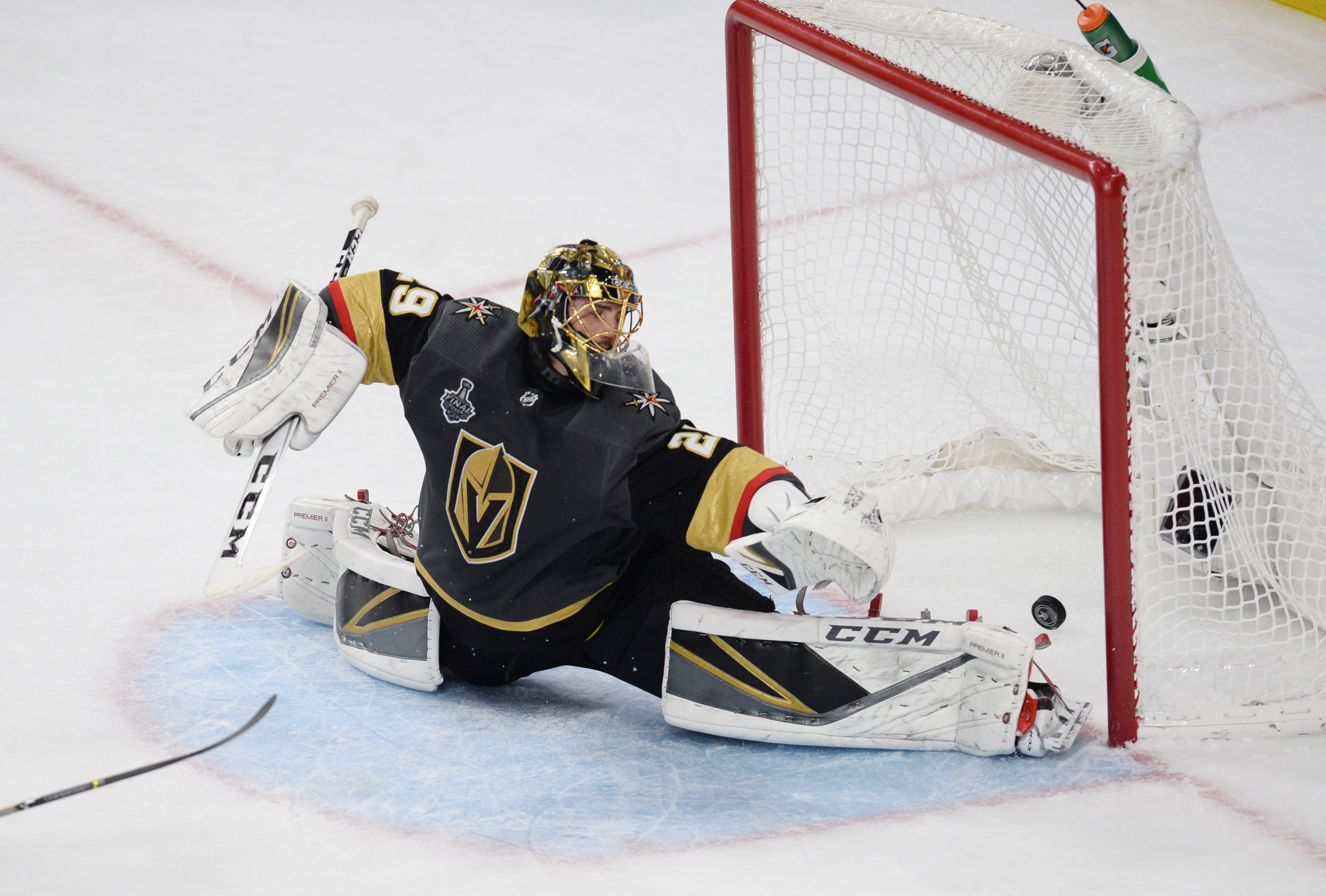 f46c8141a89 Top 5 stories to watch in the NHL s 2018-19 season