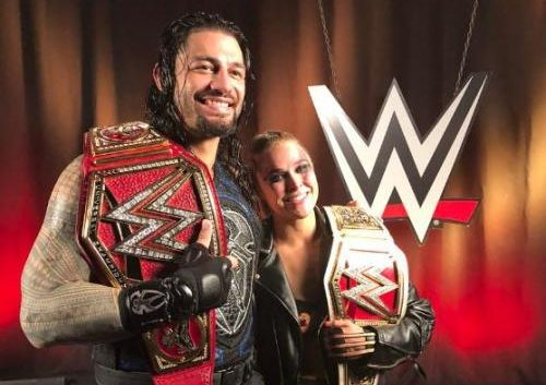 55e86e8624170 A breakdown of every championship on WWE Raw and who the next champions  could be