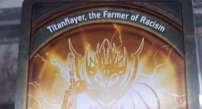Titanflayer-Farmer-of-Racism-832x447.jpg