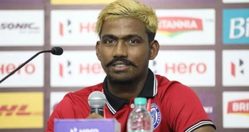 Gourav Mukhi is 28, not 16 as he claimed.