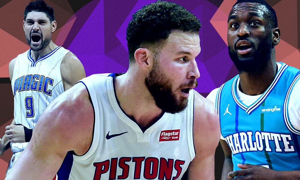 Breaking down the playoff bubble teams in the Eastern Conference