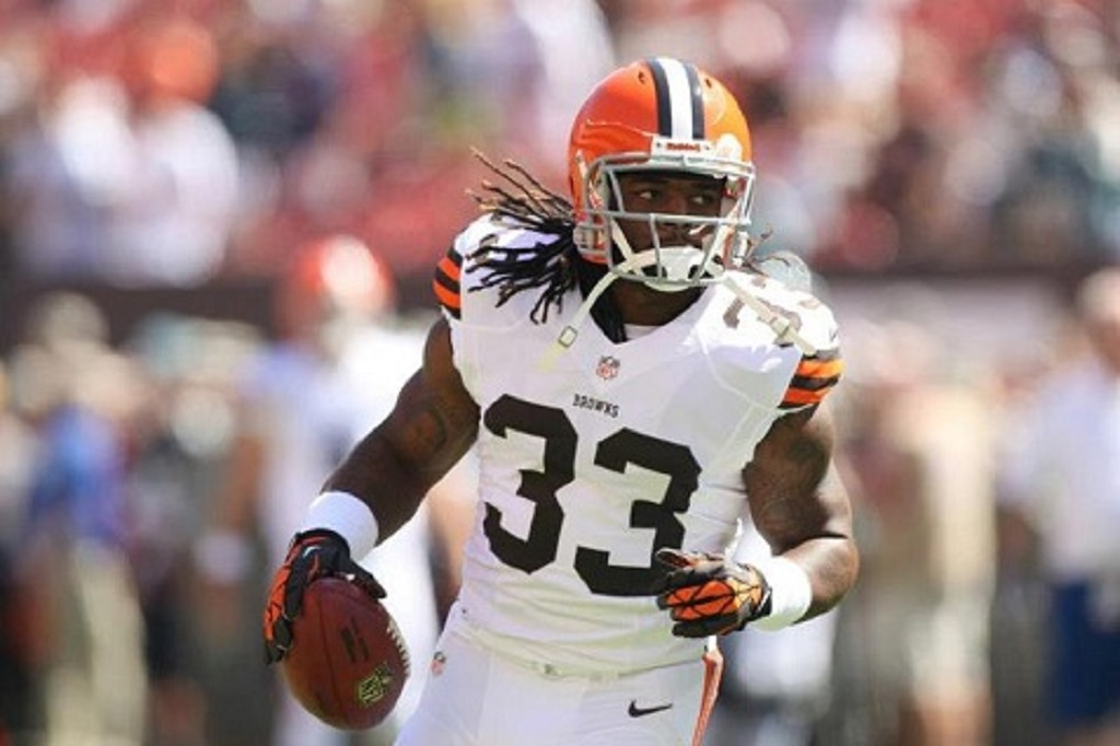 Trent-richardson-browns