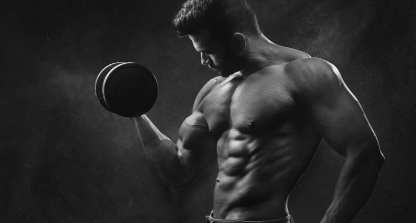 Best Fat Burner to Take While Intermittent Fasting