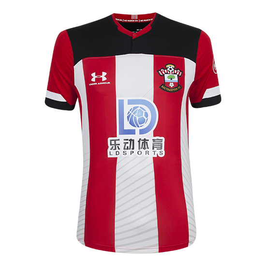 best service 099bc 825ce The five best and worst Premier League kits of the 2019-20 ...