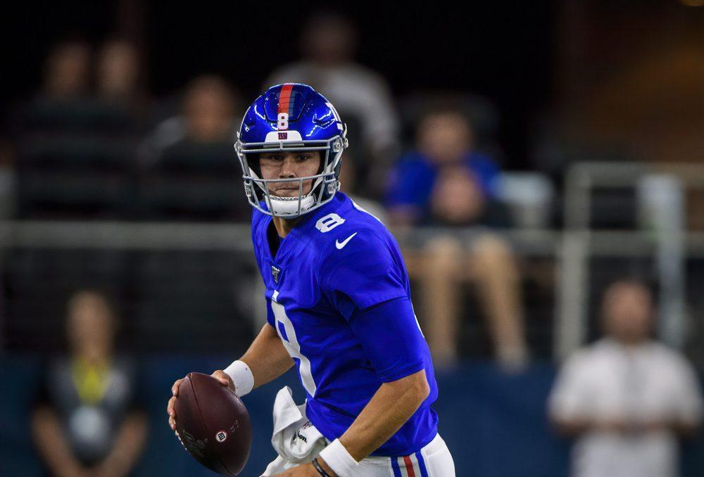 nfl quarterback rankings 2019 2020 season - 1000×678