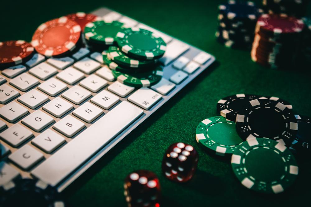 W88_Poker_Strategi_Bermain_Poker_W88_dan_Menang_Besar_2019_09