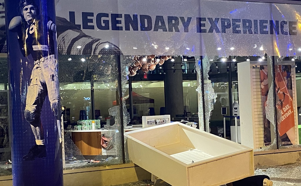 college football hall of fame - photo #1