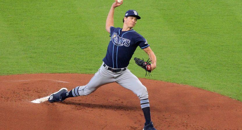 College baseball world series betting odds betting sports
