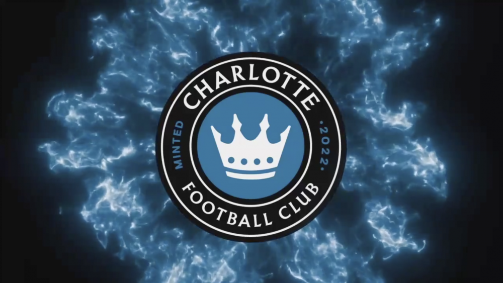 Outrage over Charlotte FC name is exactly why MLS teams play it safe with team names
