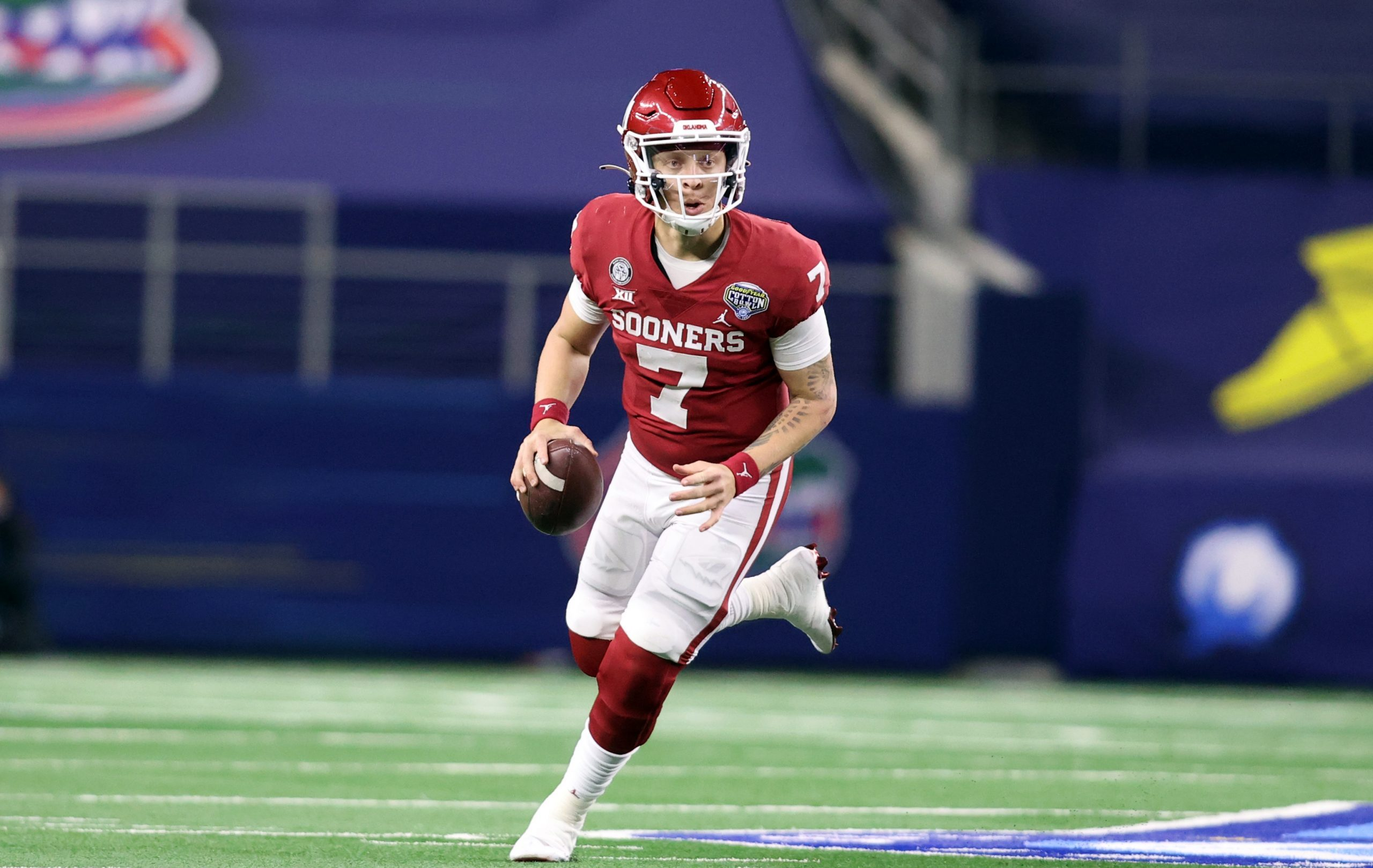Early college football betting lines 2021 election is matched betting still profitable