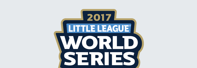 Little League announces LLWS will move to new $400 million