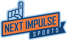 Next Impulse Sports