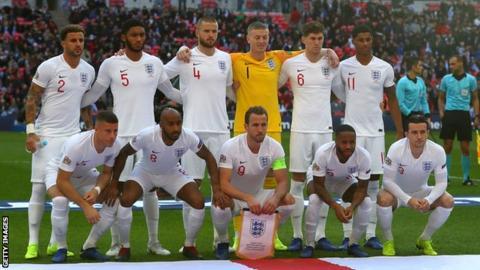 England wc squad betting websites r2pleasent csgo betting
