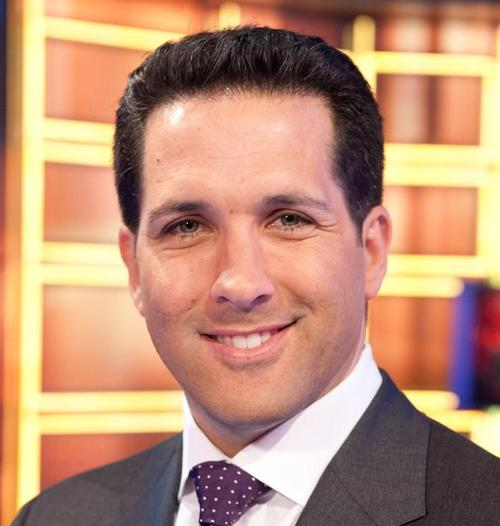 Did Adam Schefter Violate HIPAA Laws With His Jason Pierre