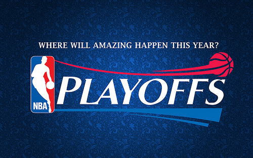 ESPN Ratings  Increases for NBA Playoff Opening Saturday f1c143c38538