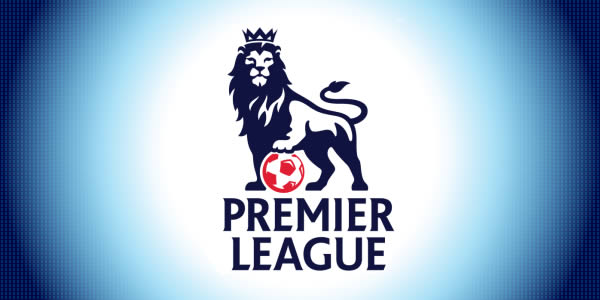 """Résultat de recherche d'images pour """"english premier league"""""""