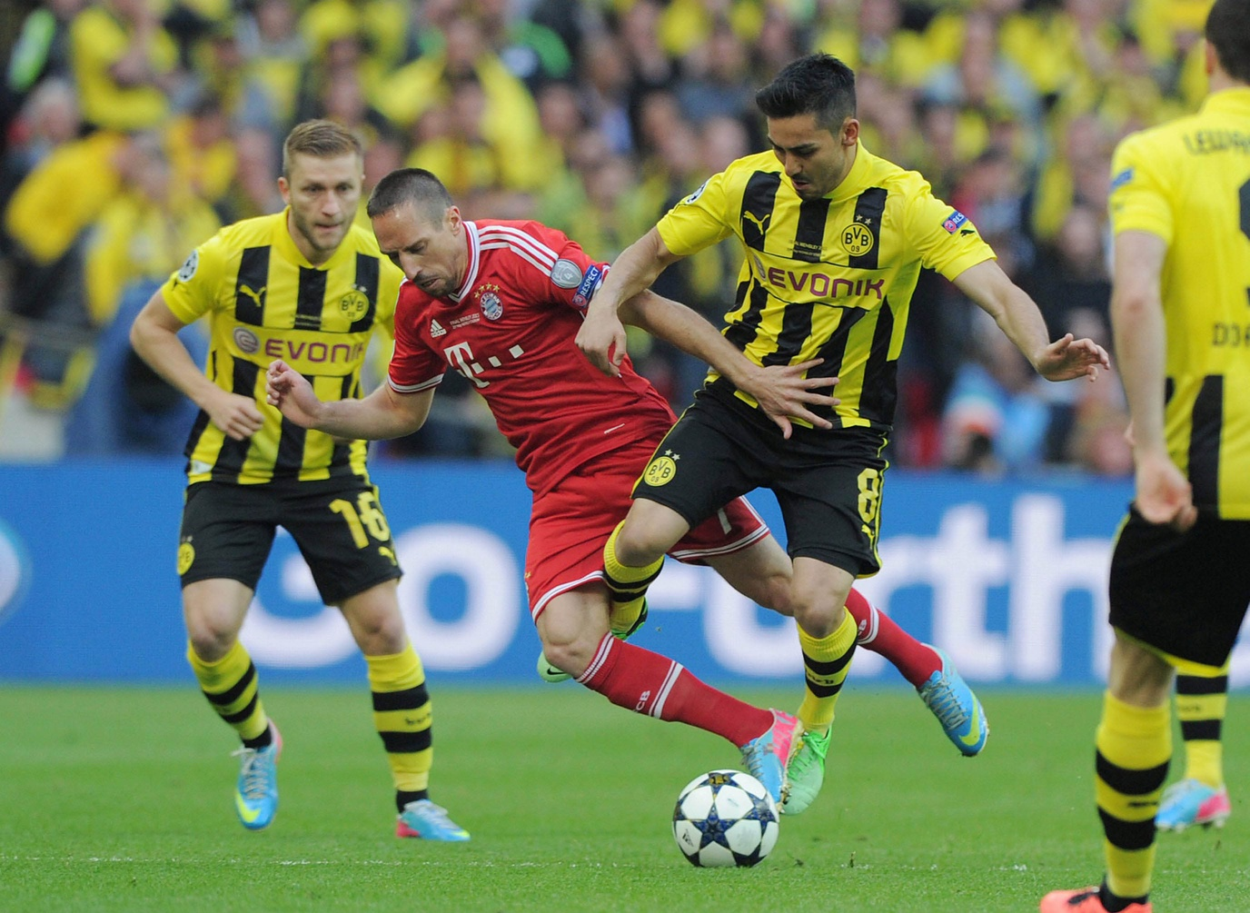 Exclusive Bundesliga Football Tips & Preview | Betting Gods