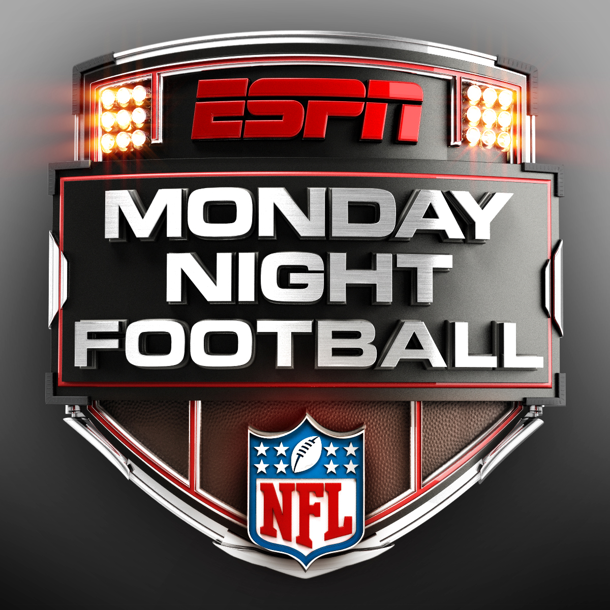 What We Know About Monday Night Football In 2014