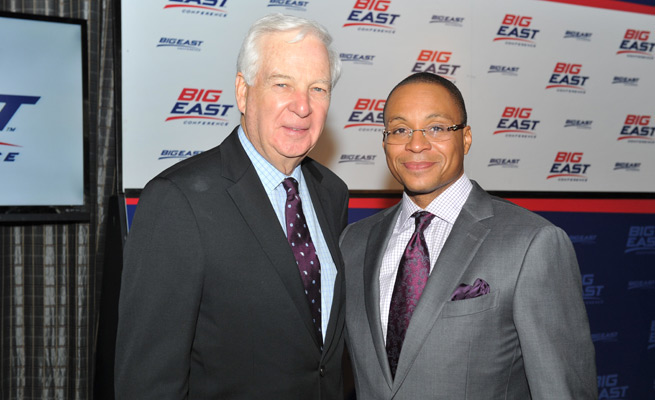 Fox Announces 2015 16 College Basketball Broadcaster Lineup