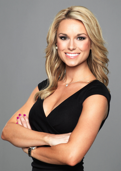 Molly Mcgrath Named Anchor Of New Fs1 Show-3876
