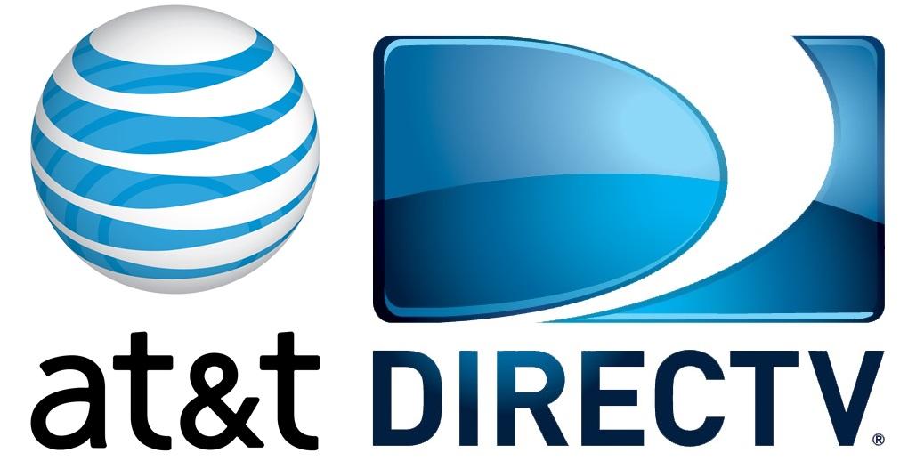AT&T DirecTV lawsuit