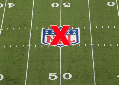 NFL controversy