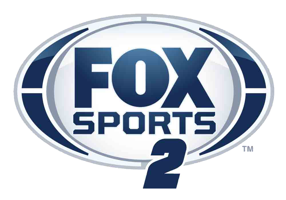 What is up with Fox Sports 2?