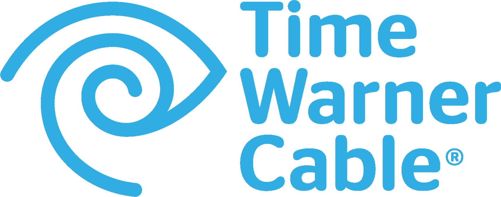 Fox College Sports Time Warner Cable Channel: Time Warner Cable to start charging for sports channelsrh:awfulannouncing.com,Design