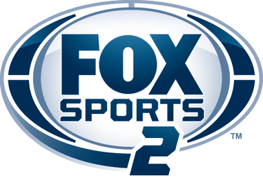 MLS fans not happy with getting bumped to Fox Sports 2