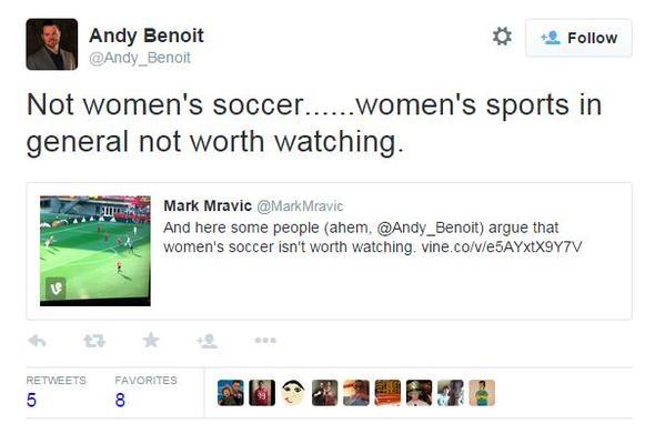 andy-benoit-twitter