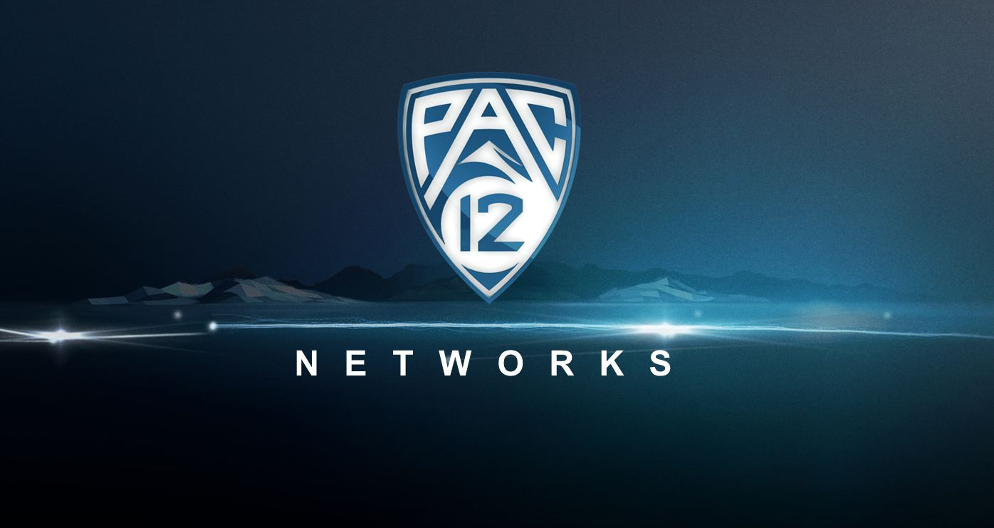 The Pac-12 Networks