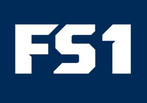 FS1logo