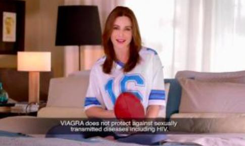 Canadas viagra commercial metformin tablets 1000 mg