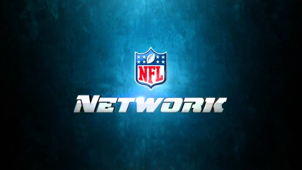 Your 2016 Nfl Streaming Guide