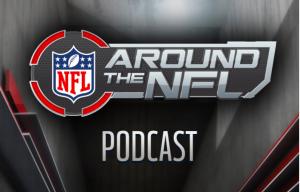 Around The NFL Podcast
