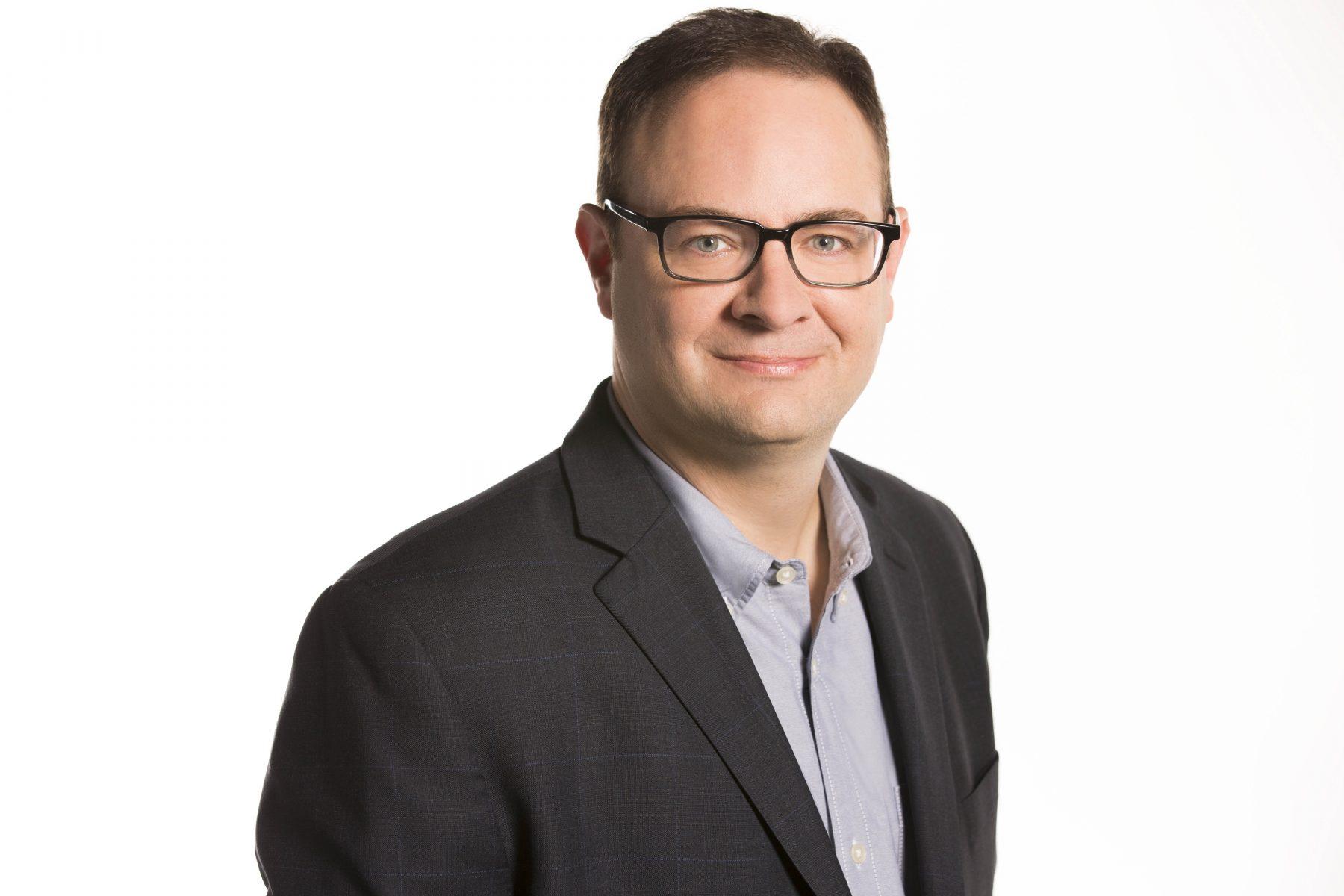 Adrian Wojnarowski Yahoo
