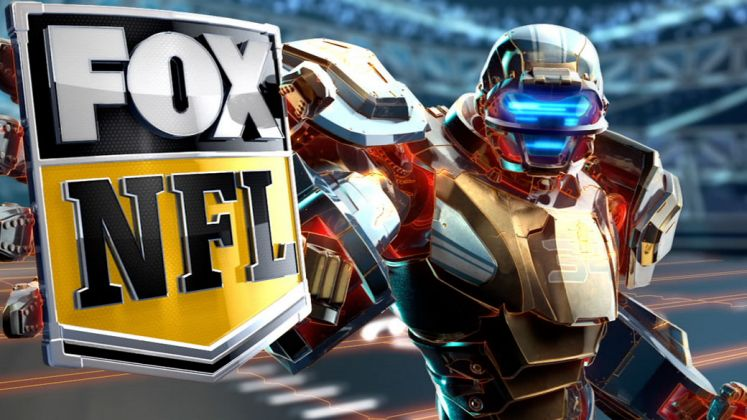 NFL-on-Fox-with-Cleatus