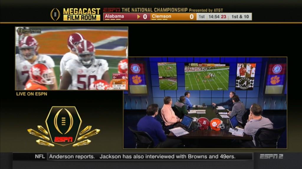 ESPN Film Room 02