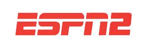 ESPN2