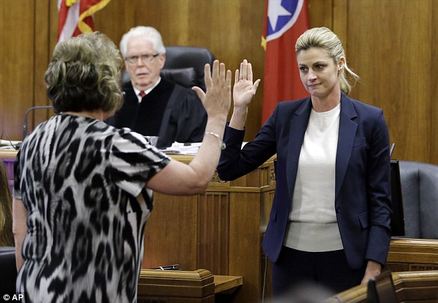 Erin Andrews Testifies Espn Told Her To Do Oprah Interview About Stalkers Nude Video-3901