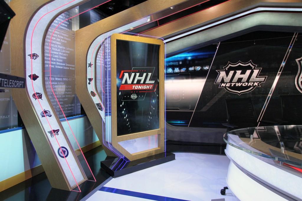 New NHL Network set 03