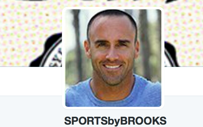 Sports By Brooks