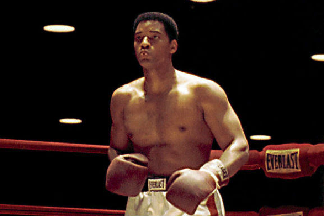 Ali Film