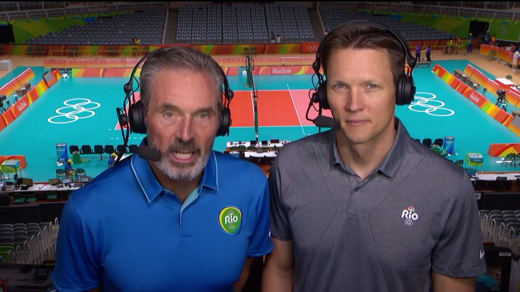 The good, bad and ugly of the 2nd week of NBC's Olympic coverage