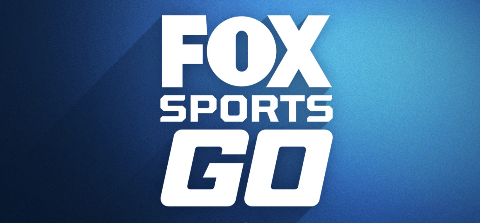 Fox Sports Go now available on XBox One, Chromecast