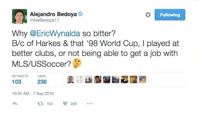 bedoya-deleted