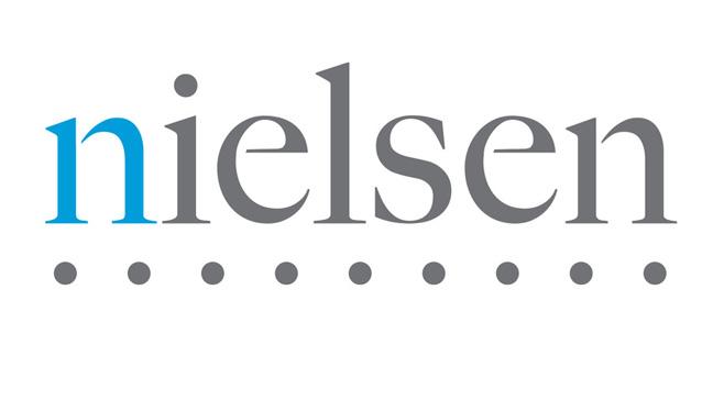 Nielsen.